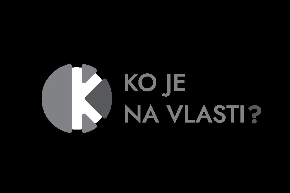 logo-knv